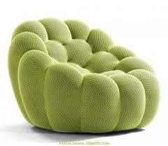 prix d un canapé roche bobois fabuleux canapé roche bobois prix artsvette