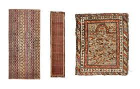 legacies reborn the antique rug sale at abc carpet u0026 home abc home