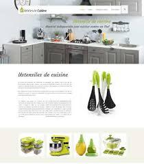 articles de cuisine blab design factory une agence web à votre service