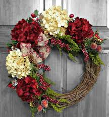 live christmas wreaths christmas wreath how to make door wreaths live artificial