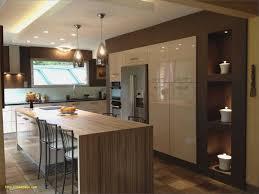 ilots de cuisine mobile ilots de cuisine mobile exemple d ilot central avec bar newsindo co