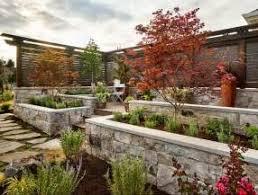 Small Backyard Privacy Ideas Ideas For Creating Backyard U0026 Front Yard Privacy Small Backyards