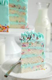 12 easy healthy birthday cakes that will wow your kids momooze
