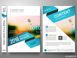 flyers design flyers design template vector brochure annual report magazine