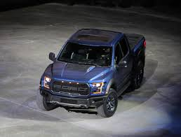 america misses the ford ranger the fast lane car naias 2015 2017 ford f 150 raptor ready for return to baja valley