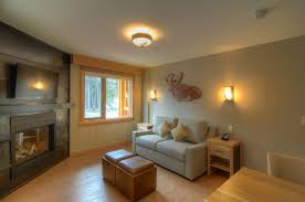 superior one bedroom suite moose hotel u0026 suites banff hotel