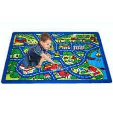 kids u0027 rugs kids u0027 area rugs sears