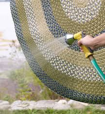 best outdoor rugs for every budget and style bob vila
