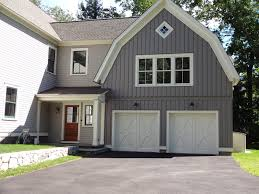 garage door maintenance greenwich u0026 norwalk ct westchester