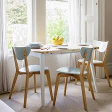 half moon dining table charming kitchen awesome 50 half moon table design ideas of dining