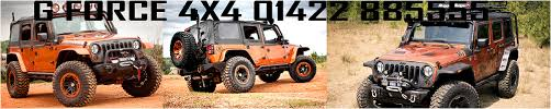 jeep road parts uk buy custom jeep 4x4 accessories jeep spare parts 4x4 spares