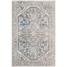 rug easy ikea area rugs custom rugs on blue grey area rug
