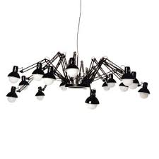 Chandelier Creative European Style Vivid Living Room Chandelier Creative Modern