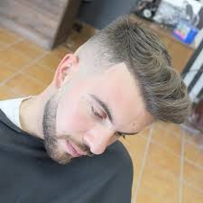 short hair styles with front flips 40 spectacular quiff hairstyle ideas the most iconic men s haircut