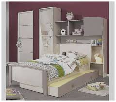 overhead bed storage collection of overhead bed bedroom kids beds with storage 2017