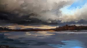 digital art u0026 painting software corel painter 2018