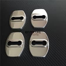 toyota prius logo online buy wholesale toyota prius sticker from china toyota prius