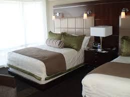 Hotel Beds Las Vegas Insider Just Another Wordpress Com Weblog