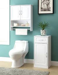 bathroom storage cabinet ideas diy small bathroom storage cabinet shelf clips wall grey shelves