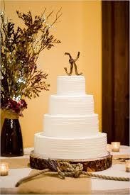 Rustic Wedding Rustic Wedding Ideas Invitesweddings Com