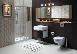 bathroom tile colour ideas bathroom tile colour schemes glamorous modern bathroom color