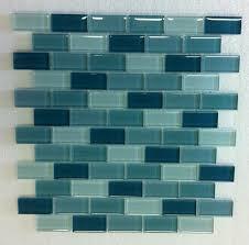 mosaic tiles denver shower doors u0026 denver granite countertops