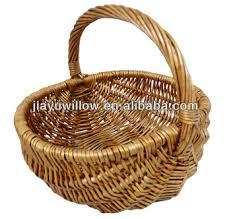 easter baskets online small color easter baskets free online tv