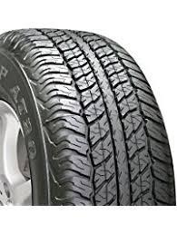 amazon black friday commercial amazon com heavy duty u0026 commercial truck tires heavy duty tires