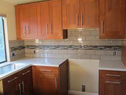 kitchen adorably kitchen backsplash tile also ceramic tile