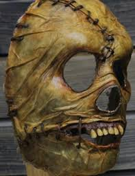 best scary halloween masks discounted halloween costumes