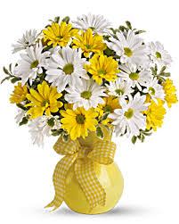 Discount Flowers Send Discount Flowers Online Teleflora