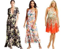 what to wear for a wedding what to wear to a wedding wedding attire for men women