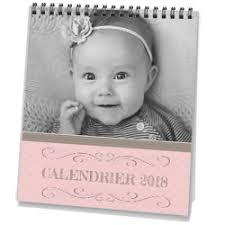 calendrier de bureau personnalisé calendrier de bureau personnalisé avec photo flexilivre