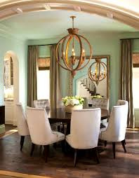 bedroom beauteous perfect dining room chandeliers lighting