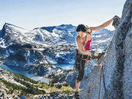 Rugged Mountain Range Yllas Push Your Limits Visit Patagonia Rotorua And Yllas To