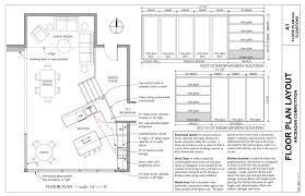 complete floor plan symbols pdf thecarpets co