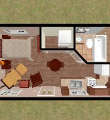 Home Design 400 Square Feet 100 400 Square Foot House Floor Plans 400 Sq Ft Floor Plans