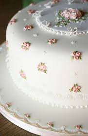 167 best wedding cakes images on pinterest biscuits marriage