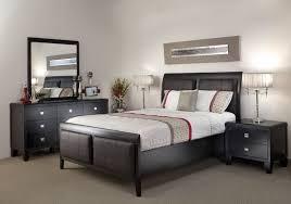 Walmart Bedroom Furniture Walmart Bedroom Furniture Walmart Bedroom Furniture Dressers