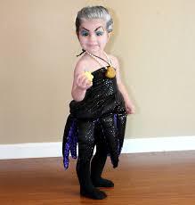 Ursula Costume 44 Best Ursula Cosplay Images On Pinterest Costume Ideas