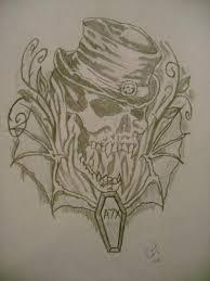 a7x tattoo idea by synystershadowsa7x on deviantart