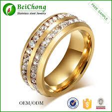 wedding ring models fashion gold ring designs for men new gold ring models for men
