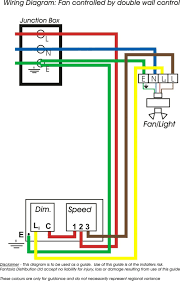 exhaust fan light wiring diagrams pdf commercial air duct