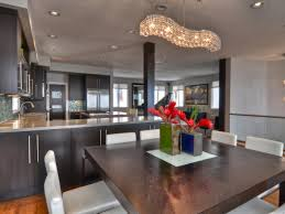 100 ideas contemporary bathroom transitional kitchen designs kitchen table design and decorating ideas room kitchen