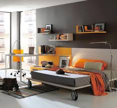 best 25 orange boys bedrooms ideas on pinterest orange boys