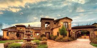 tuscany style house fresh photos of tuscan style house plans floor tuscany italy