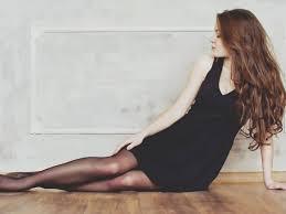 robe noir pour un mariage robes de crémonie peut on porter un robe pour un