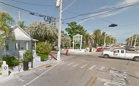 Key West Flag Drunk Basher Tells Key West Couple U0027you Live In Trump Country