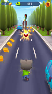 talking tom gold run 2 1 1 1402 for android download