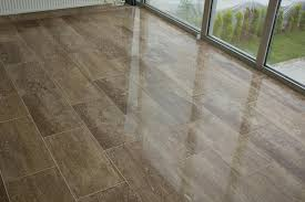 Installing Travertine Tile Travertine Tile Flooring Malaysia Travertine Stone Products